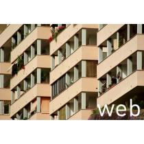 Software gestione Condominio web - Canone Mensile