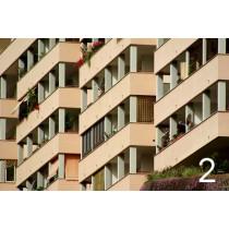 Software gestione condominio 2 - Canone Mensile
