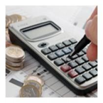 Software contabilita' - bilancio - dichiarativi - Canone Mensile